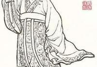 拿董卓、李傕和射日的后羿比,皇甫酈說他們都一樣,為啥?