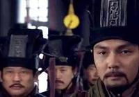 三國第一軍師,連諸葛亮都害怕他,曹操對他言聽計從