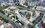 舞蹈家的搖籃!上海國際舞蹈中心洋溢藝術氛圍,讓市民親近舞蹈