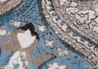 和田地毯怎麼樣 和田地毯最新報價