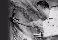 傅抱石:論中國畫