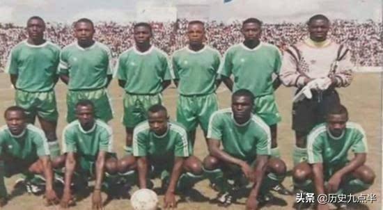 足球史上五大悲劇空難:贊比亞精銳盡失,意大利足球倒退20年
