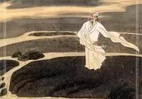 陸游和唐婉的悲情故事:八十高齡的陸游,念念不忘的還是母逼妻出