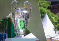 衛報展望歐冠半決賽:利物浦與巴薩提前上演決賽?