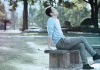 鍾漢良保持年輕的祕訣,堅持晨跑熱愛戶外運動,懂得享受生活!