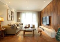 怎樣把新家裝修得更有質感?