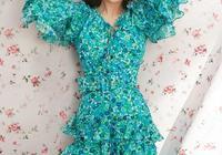 韓國女藝人閔孝琳最新時裝雜誌寫真曝光
