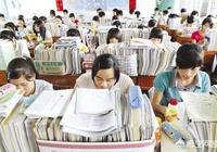 如果高考失利了,孩子應該去復讀?還是去讀職業學校?