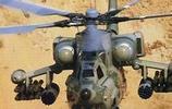 解碼俄羅斯各大武裝直升機