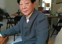 書法家郭濤:翰墨飄香,筆走龍蛇