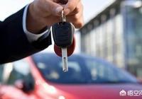 想買車已經10年,老公各種騙著不讓買,現在說買了車10年後還得換,我該怎麼辦?