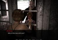 Steam表態:拒絕爭議遊戲《Rape Day》上架