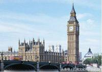 2017《完全大學指南》英國建築學專業TOP30排名