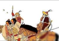 宋徽宗、宋欽宗被俘前,他們為什麼不向南撤退?