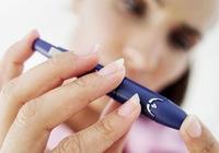 女性糖尿病患者不同於男性,5項注意點要牢記!