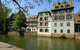 不容錯過 萊茵河歐洲四國巡遊記