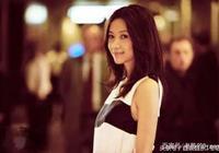 中國博客第一人,范冰冰搶她男友,成龍為她著迷,如今不婚不孕!