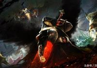 鬥破蒼穹:蕭炎成為鬥帝只是偶然,如果沒有他們的幫助,渣都不是