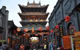 中國有座2700多年曆史的古城,曾險些被拆除,如今成5A級景區