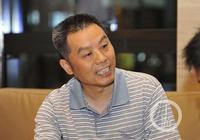 燕趙都市報總編輯劉江濱:重慶是座現代氣息濃厚的大都市
