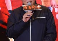 《青春鬥》將收官,趙寶剛真的該退休了嗎?