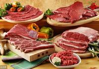 懷孕後吃什麼肉、每天吃多少、不愛吃咋辦,孕婦吃肉看這篇就夠了
