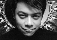 專訪蔡康永:靠自己寫的雞湯文打氣