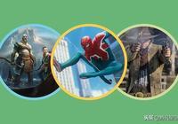 《時代週刊》年度遊戲戰神登頂 大鏢客2僅列第五
