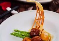 廣東最熱銷的12款菜品~餐廳必備招牌菜