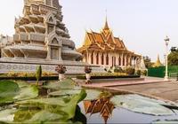 也許你真的不瞭解柬埔寨——深度解讀柬埔寨的基本國情