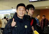 足球深度丨被比賽拖累的中國足球小將