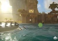 海盜遊戲《ATLAS》正式服出現的海洋世界,對遊戲本身會有什麼影響?