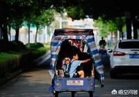 農村全面禁止電動三輪車,你認為可行嗎?