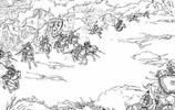 三國672:曹操平定漢中後,張魯封官,楊松砍頭,眾人無不稱快