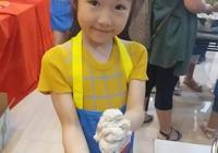 小記者探訪百年魚丸世家,學習製作魚丸!