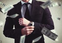 我採訪了3個已婚女人發現,嫁一個很有錢的老公,有這三種感覺!