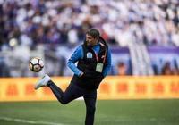 面對殘酷的現實,富力和斯托伊科維奇還能堅持美麗足球的理想麼?