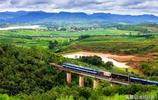 該工程被外國專家斷言為修路禁區,中國堅持修建,創造世界奇蹟!