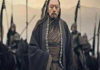 司馬懿作為晉朝的奠基人,功勞是很大的,為什麼會被後人唾棄呢?