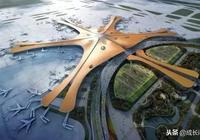"""缺失南四環至南五環段的北京大興國際機場高速公路,有點""""雞肋"""""""