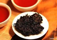 普洱茶:你手上的那餅古樹茶是真的嗎?臺地茶和古樹茶區別在哪?