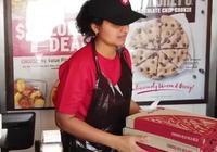 六塊錢的披薩和六百元的披薩有什麼區別?看一眼就知道怎麼選擇了