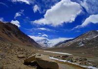 去西藏旅遊要注意,這些地方是不能拍照的,否則很容易陷入困境