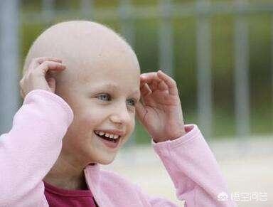 有人認為「檢查出癌症後一般活不過三個月」,這種說法可信嗎?
