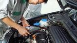 汽車保養傻傻只知道換機油?必須注意這5處,開3年後還一如新車