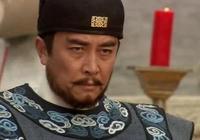朱允炆打不過朱棣,是朱元璋殺光了功臣?別再被騙了,這才是真相