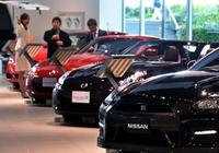 有35萬到41萬的預算買什麼車比較好?