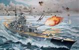 二戰武器之航空母艦