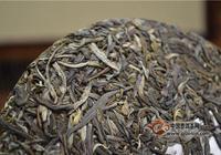 普洱茶市場競爭激烈,為什麼普洱茶價格不降?