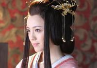身為劉邦呂雉的女兒,魯元公主過的並不幸福,還很悲催總被父母坑